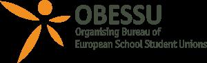 Organising Bureau of European School Students unions (OBESSU)